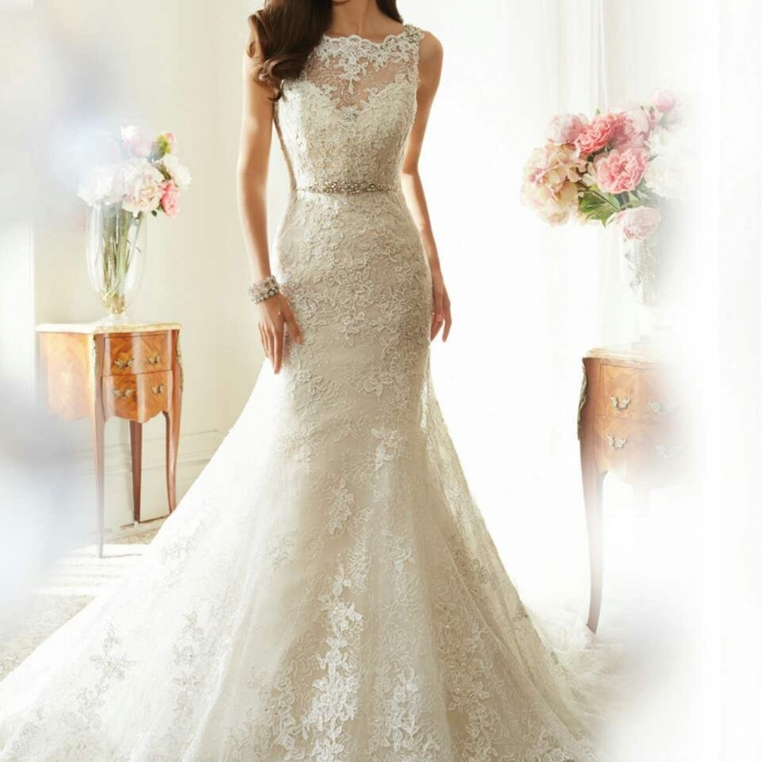 2018/03/wwwelenaswedgr_nufika_elenas_wedding_dresses_38.jpg