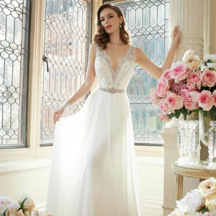 2018/03/wwwelenaswedgr11_nufika_elenas_wedding_dresses.jpg