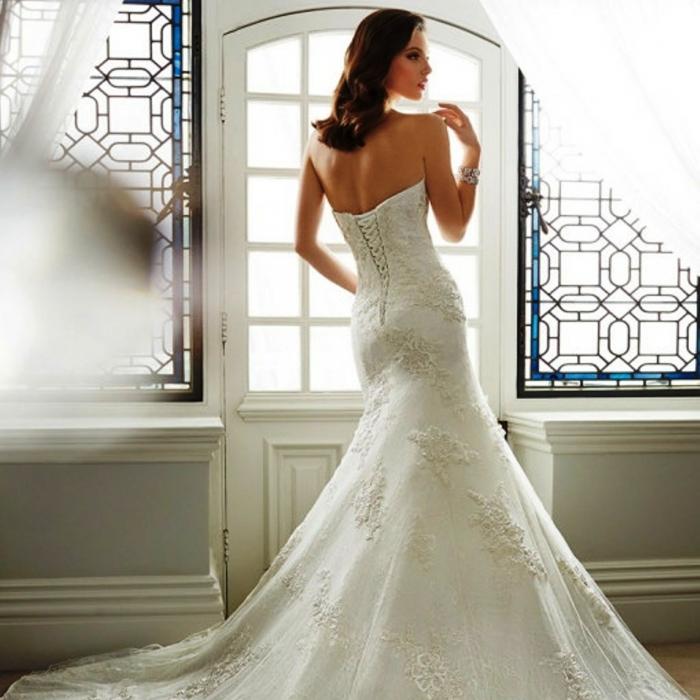 2018/03/wwwelenaswedgr_nufika_elenas_wedding_dresses_44.jpg