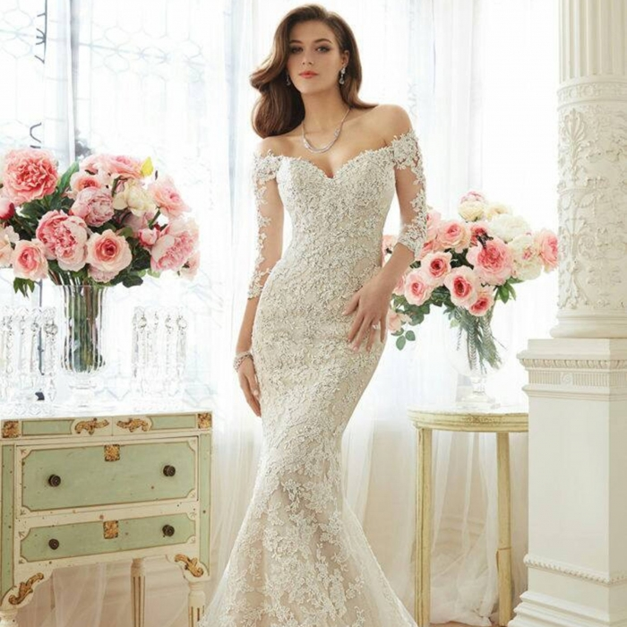 2018/03/wwwelenaswedgr_nufika_elenas_wedding_dresses_39.jpg