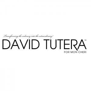 Νυφικά με την υπογραφή David Tutera