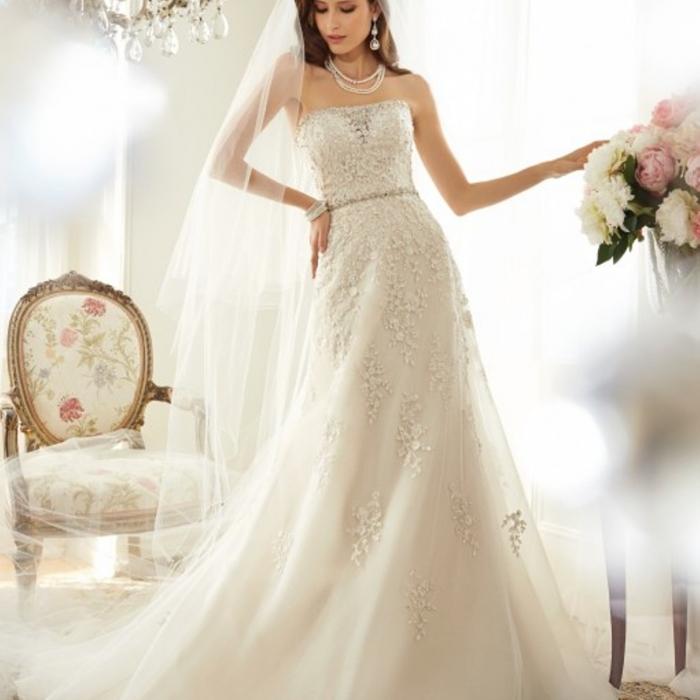 2018/03/wwwelenaswedgr_nufika_elenas_wedding_dresses_40.jpg