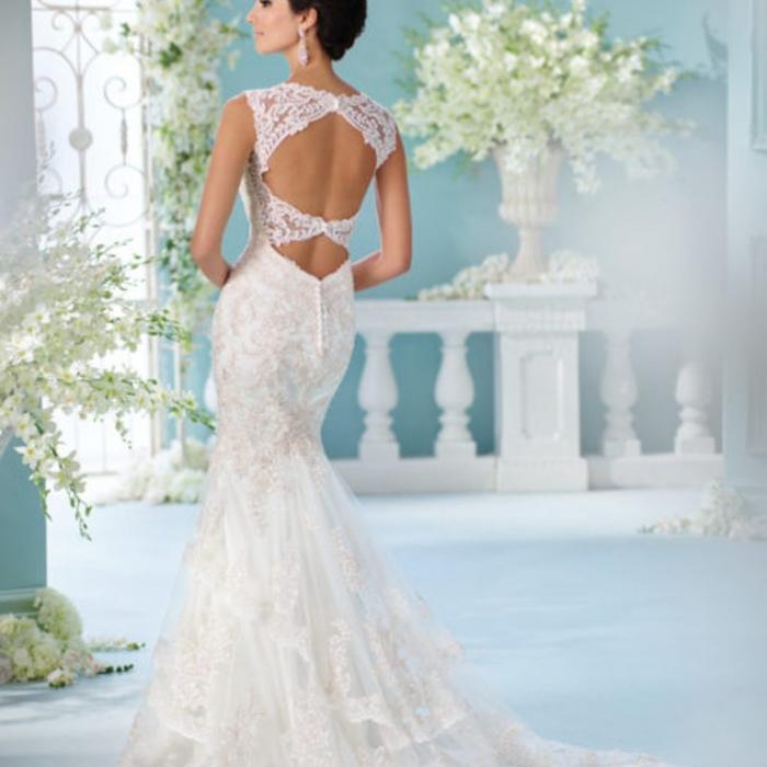 2018/03/wwwelenaswedgr_nufika_elenas_wedding_dresses_47.jpg
