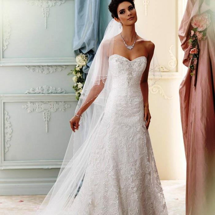 2018/03/wwwelenaswedgr_nufika_elenas_wedding_dresses_45.jpg