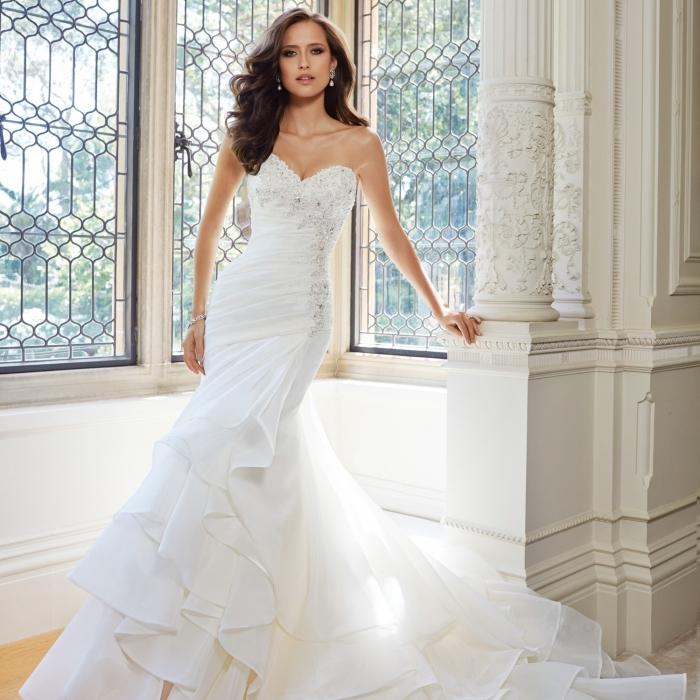 2018/03/wwwelenaswedgr22_nufika_elenas_wedding_dresses.jpg