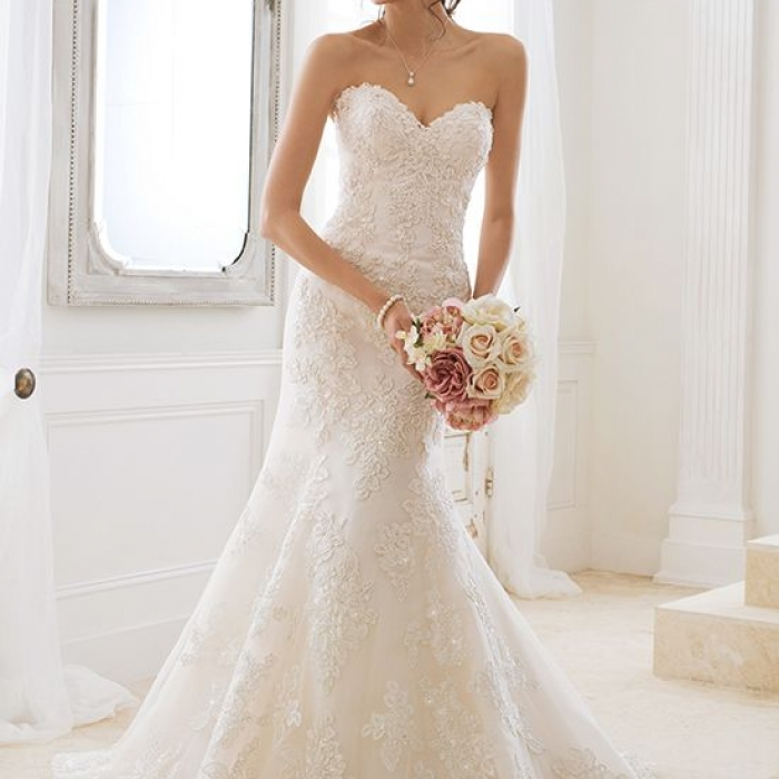 2018/03/wwwelenaswedgr21_nufika_elenas_wedding_dresses.jpg